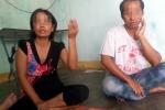 Bé gái lớp 2 bị hiếp dâm, dọa giết chấn động Phú Yên