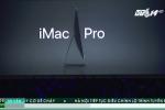 Apple ra mắt iOS 11: Dân công nghệ 'sục sôi'