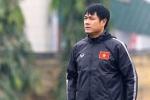 Bốc thăm AFF Cup: Kiatisak bỏ về sớm, Hữu Thắng không chủ quan