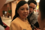 Dân liên tục phàn nàn về dịch vụ, Bộ trưởng Tiến 'răn' các giám đốc bệnh viện