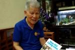 Nhà khoa học Việt đầu tiên được vinh danh 'Anh hùng Đa dạng sinh học ASEAN'
