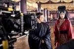 Cổ Cự Cơ 10 năm tái ngộ khán giả Việt