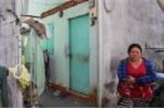 Dì bỏ thuốc chuột vào nồi bún riêu trả thù cháu gái: Công an bác đơn bãi nại
