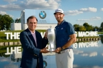 P90232413-ludwig-willisch-president--ceo-bmw-of-north-america-and-2016-bmw-championship-winner-dustin-johnson--2020px