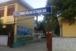 Cô giáo nghỉ sinh, cả trường không được học ngoại ngữ: Lãnh đạo tỉnh Điện Biên nói gì?