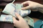 Cách hàng trăm triệu phú thế giới làm giàu mỗi ngày