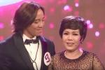 Việt Hương khóc nức nở thú nhận 11 năm kết hôn nhưng rất ít ở gần chồng