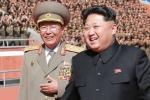 Lý giải nguyên nhân nhiều nhân vật chủ chốt ở Triều Tiên vắng bóng bất thường