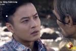 Người phán xử tập 41: Thế 'Chột' yêu cầu Lê Thành giết Phan Quân
