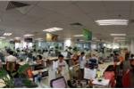TNR Holdings Việt Nam phối hợp với CBRE tổ chức hội nghị khách hàng