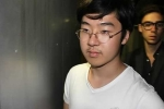 Malaysia: Xác nhận danh tính Kim Jong-nam nhờ DNA con trai
