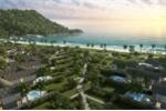 Sắp ra mắt Sun Premier Village Kem Beach Resort, tuyệt tác nghỉ dưỡng tại Bãi Kem