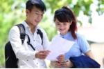 Bộ GD-ĐT chính thức công bố phương án thi THPT quốc gia 2017