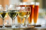 Rượu bia: Kẻ tàn phá cơ thể người khủng khiếp