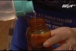Uống nước đun sôi để nguội lâu ngày gây ung thư?
