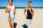 Những thực phẩm gây hại khôn lường nếu ăn trước khi tập thể dục