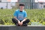 Chàng trai Bắc Ninh chia sẻ bí quyết trúng tuyển đại học danh giá nhất nước Mỹ chỉ sau 3 tháng tự học