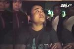 Vụ cháy quán karaoke phố Trần Thái Tông qua lời kể của nhân viên