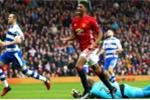 Mourinho ngợi ca học trò, háo hức chờ Rooney phá kỷ lục