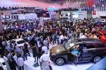 Giá ô tô liên tục giảm sâu, người Việt vẫn ngại mua