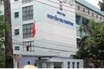 Sai phạm động trời tại BV Nguyễn Tri Phương: Thất thoát thuốc số lượng lớn, nợ hàng trăm tỷ đồng