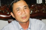 Chủ tịch Phú Quốc xin lỗi tài xế xe ôm chống tiêu cực