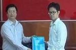 Vụ phó được bổ nhiệm 'thần tốc': Ban chỉ đạo Tây Nam Bộ đã có báo cáo