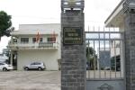 Kỷ luật 2 cán bộ đánh nhau tại phòng làm việc ở Lâm Đồng