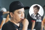 Đạo diễn 'Em chưa 18': Tôi có nhiều phim muốn làm cùng Sơn Tùng M-TP