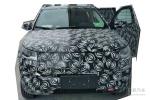 Tiết lộ về Jeep SUV nhỏ gọn giá hấp dẫn sắp ra mắt