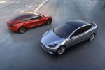 Ô tô tự lái siêu thông minh sắp tràn ra phố