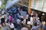 4 dự án y tế ngàn tỷ ở TPHCM bị Thanh tra 'sờ gáy'