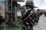 Quân đội Philippines tuyên bố kiểm soát hoàn toàn Marawi