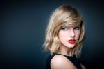 Thắng vụ kiện bị tấn công tình dục, Taylor Swift nhận 1 USD tiền bồi thường