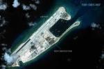 Báo Indonesia: Phải làm điều gì đó 'phi thường' để đối phó Trung Quốc ở Biển Đông