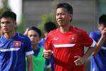 Trực tiếp U22 Trung Quốc vs U22 Việt Nam