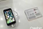 Người Việt 1 tuần chi 600 tỷ mua iPhone 7, Samsung 'thở dài' cho số phận Galaxy Note7?