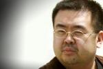 Tiết lộ câu nói của ông Kim Jong-nam trước khi bất tỉnh