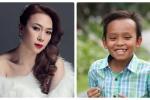 Hồ Văn Cường xếp cạnh Mỹ Tâm, Hà Hồ ở hạng mục đề cử 'Ca sĩ ấn tượng'