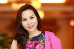 Nữ hoàng doanh nhân Kim Chi gợi ý cách chọn đồ mùa thu