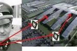 Trụ sở mới NATO tương đồng biểu tượng của lực lượng khét tiếng nhất Đức quốc xã?