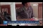 Nghi án bắt cóc trẻ em ở Nghệ An: Công an Cửa Lò thông tin bất ngờ