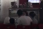 Video: Hồ Ngọc Hà và Kim Lý hôn nhau khi đi nghỉ dưỡng riêng