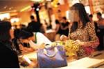 Thế hệ trẻ siêu giàu của Trung Quốc trần tình về cuộc sống phô trương