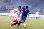 Trực tiếp tranh hạng 3: U19 Việt Nam vs U19 Đông Timor