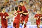 Soi rõ điểm mạnh, yếu của tuyển Việt Nam trận thắng sốc Triều Tiên