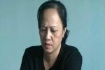 Người phụ nữ lừa tiền tỷ ở Huế, lẩn trốn ở Đồng Nai