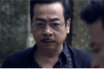 Lộ video hậu trường cảnh quay bổ sung 'Người phán xử'