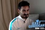 Man City chính thức đón tân binh đầu tiên thời Guardiola