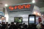 Công ty SPT không được gia hạn giấy phép dự án S-Fone